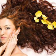 grow hair thickness